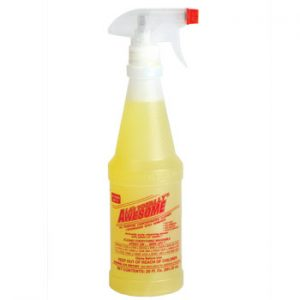 Awesome Cleaning Spray